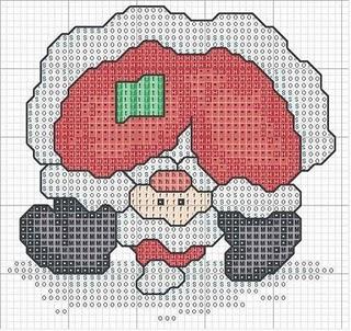 37+-+Noel (320x302, 44Kb)