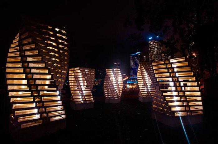 festival-sveta-v-sidnee-20 (700x465, 57Kb)