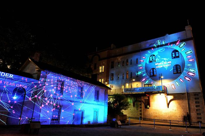 festival-sveta-v-sidnee-31 (700x465, 130Kb)