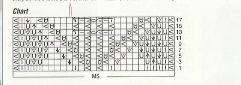 дж2 (480x170, 18Kb)