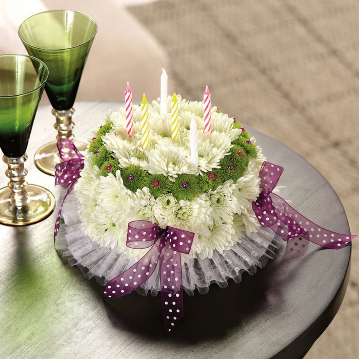 cake1 (700x700, 353Kb)