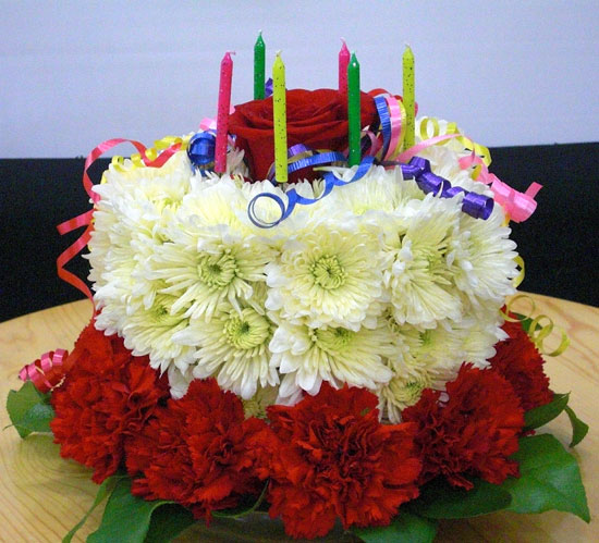 cake1 (1) (550x499, 81Kb)
