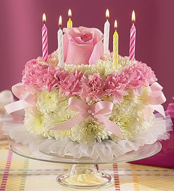 cake2 (2) (345x378, 33Kb)