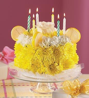 cake2 (5) (345x378, 29Kb)