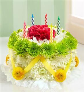 cake2 (6) (292x320, 16Kb)