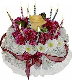 cake2 (8) (249x274, 29Kb)