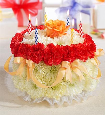 cake2 (10) (438x480, 160Kb)