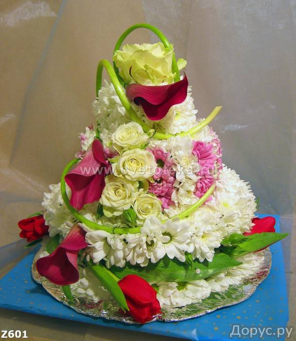 cake2 (12) (608x700, 55Kb)