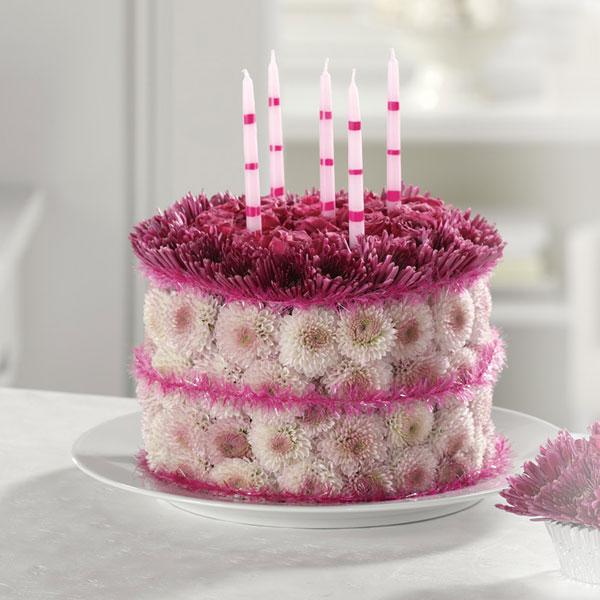 cake2 (14) (600x600, 68Kb)