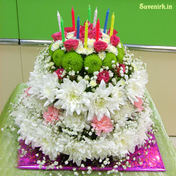 cake2 (18) (600x600, 106Kb)