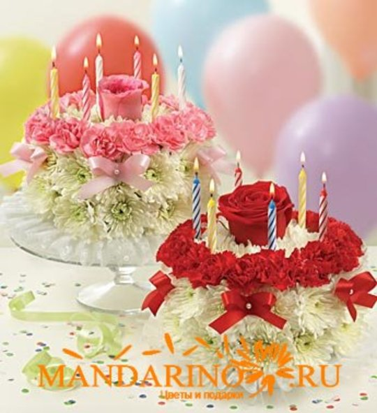 cake2 (19) (540x591, 64Kb)
