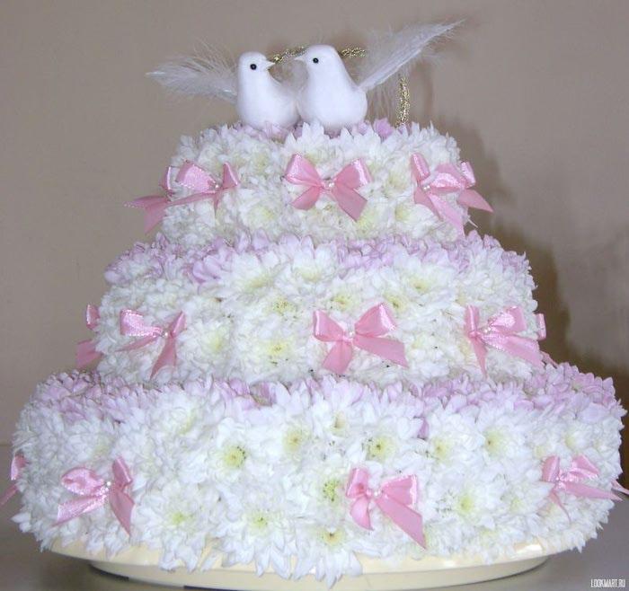cake4 (1) (700x658, 59Kb)