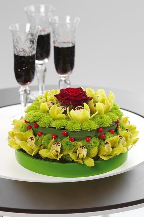 cake4 (2) (466x700, 159Kb)