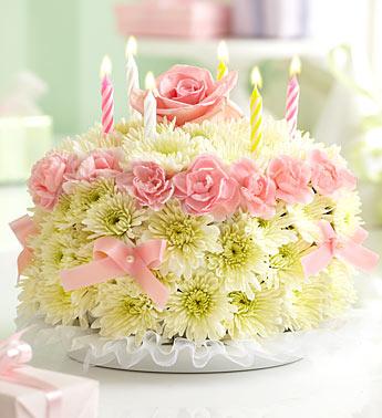 cake2 (4) (345x378, 37Kb)