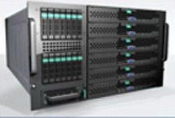 Сервер (250x169, 9Kb)