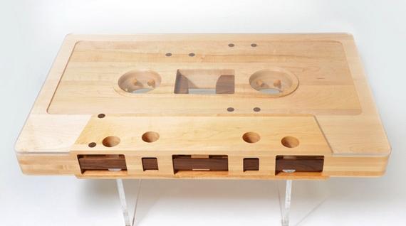 журнальный стол (570x318, 66Kb)