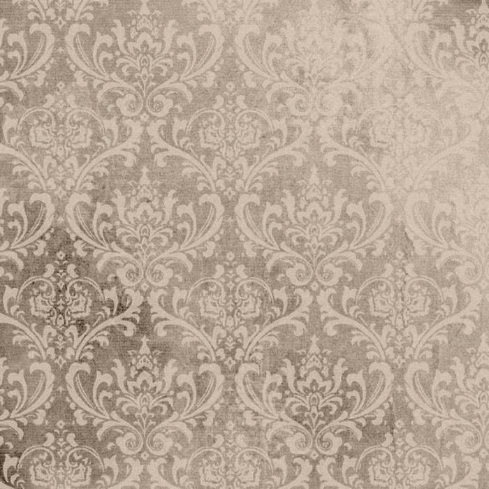 ii_damask_paper (700x700, 734Kb)