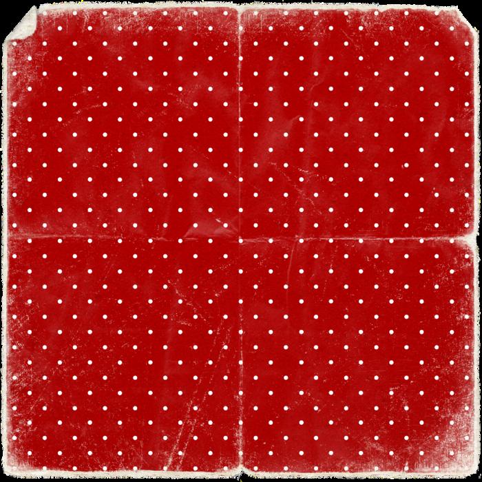 aprilisa_UI_Dotted_WornPaper (700x700, 896Kb)
