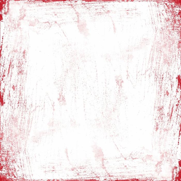 Nona_IU_paper04 (700x700, 395Kb)