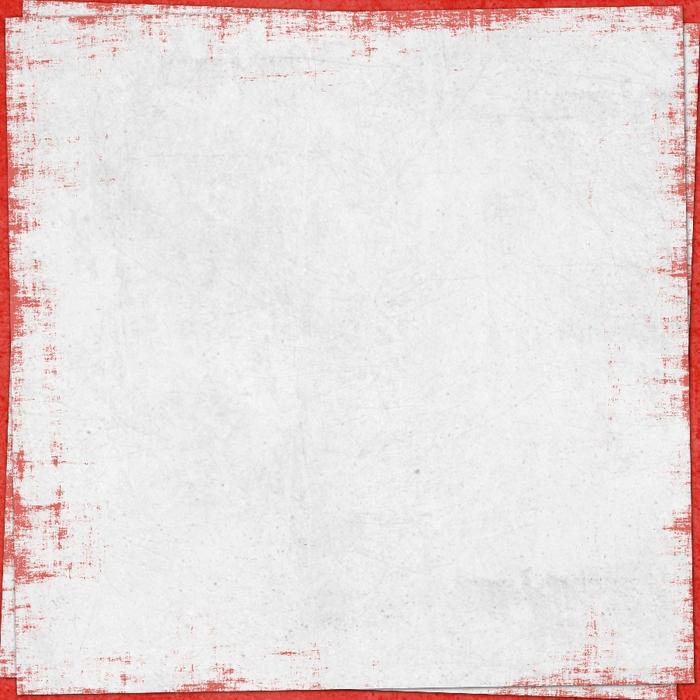 papier-kit-passionnement-toi-by-yaya (9) (700x700, 320Kb)