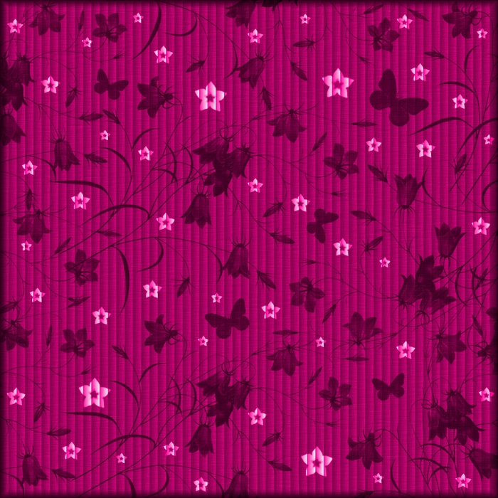 LCD_Plumlicious_Paper10 (700x700, 405Kb)