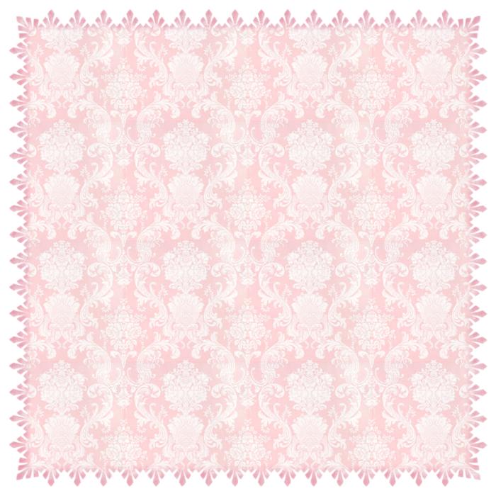 103a85cb6daf (700x700, 326Kb)