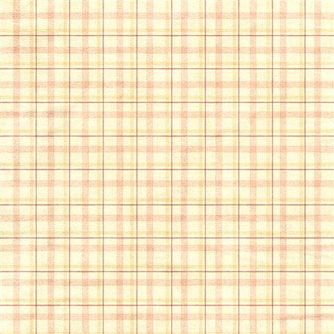 bg_plaid_maryfran (480x480, 53Kb)