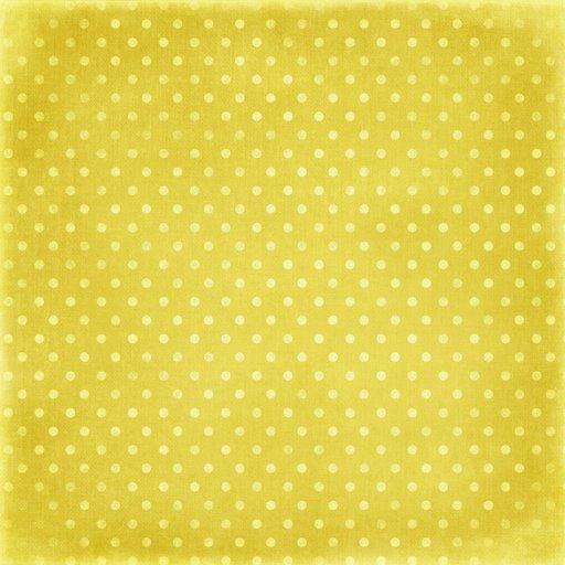 chriscrap_papier4 (512x512, 46Kb)
