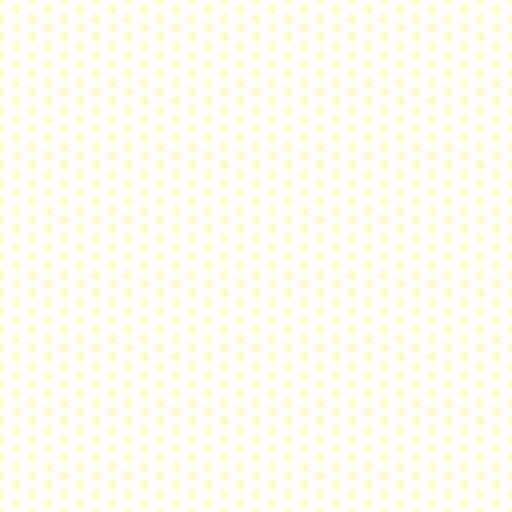 KITBABY_papel2_BYLULLYDESIGNER (512x512, 24Kb)