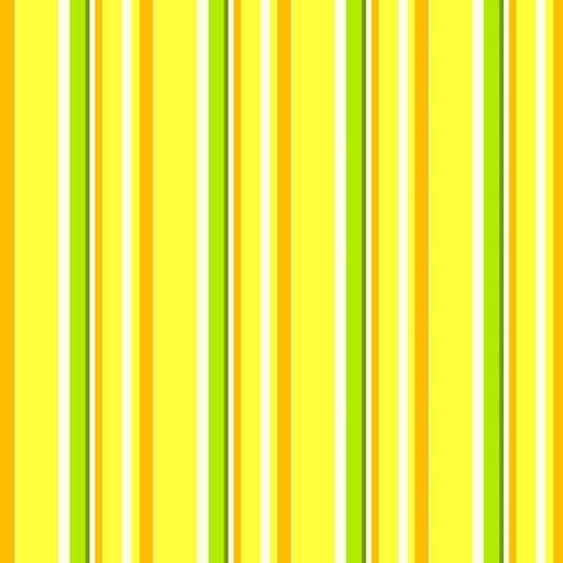 Paper5 (512x512, 26Kb)