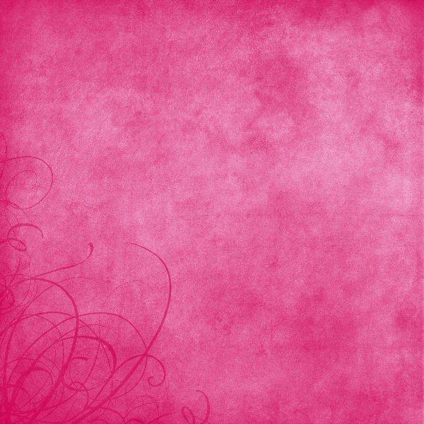 BD-BCA-Paper6 (600x600, 82Kb)