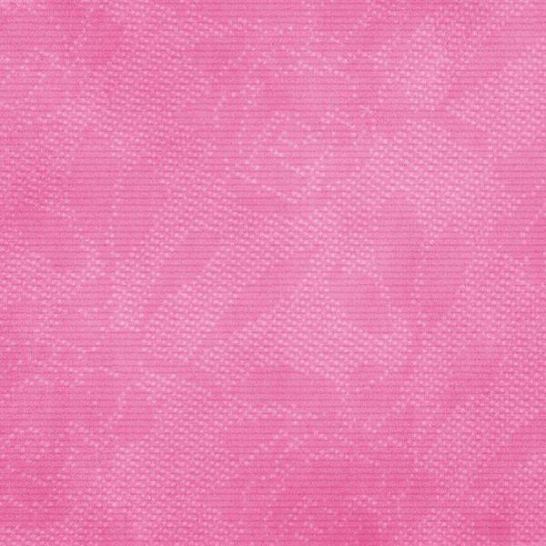 BD-BCA-Paper8 (600x600, 68Kb)