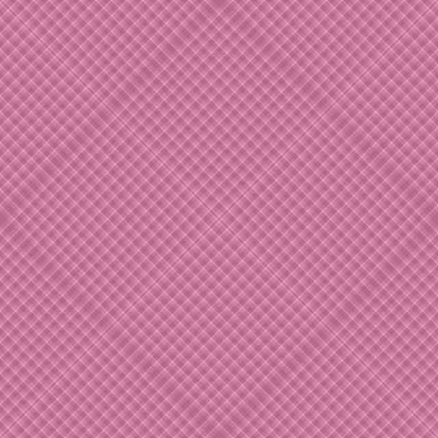 Cs-dbskcmcDarkPinkDiamondPlaidPaper (640x640, 92Kb)