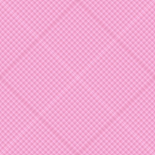 CS-dbskcmcLightPinkDiamondPalaidPaper (640x640, 93Kb)