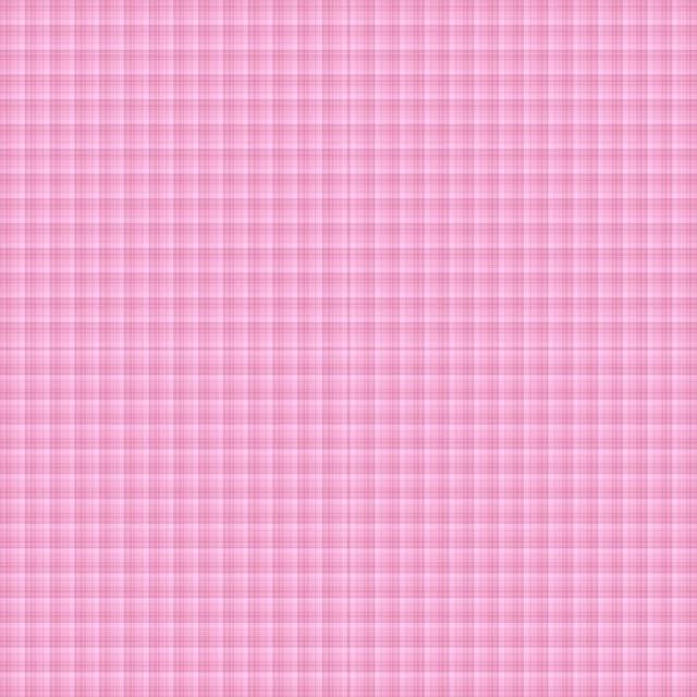CS-dbskcmcMedPinkSmallPalaidPaper (640x640, 68Kb)