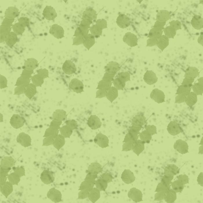Безимени-1 (700x700, 176Kb)