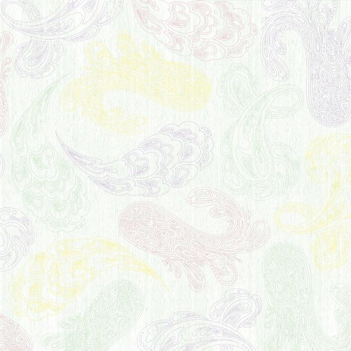 mjv_backmultipaisley (700x700, 377Kb)