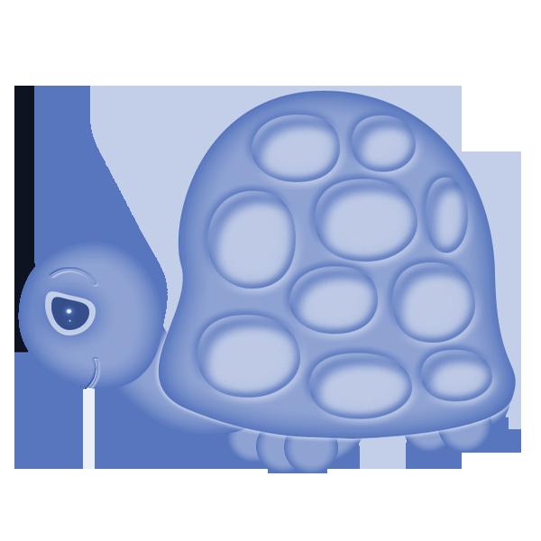 schildblau (600x600, 157Kb)