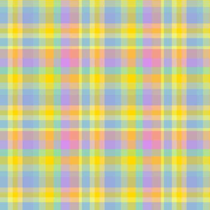 paper_colorsxadrez (700x700, 33Kb)