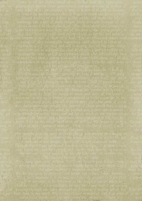 manuscript_Mark_Twain (494x700, 272Kb)