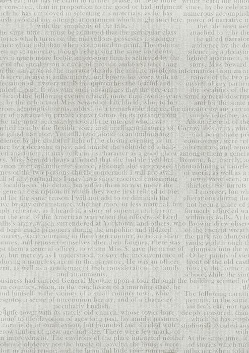 manuscript_ Walter_Scott (494x700, 278Kb)