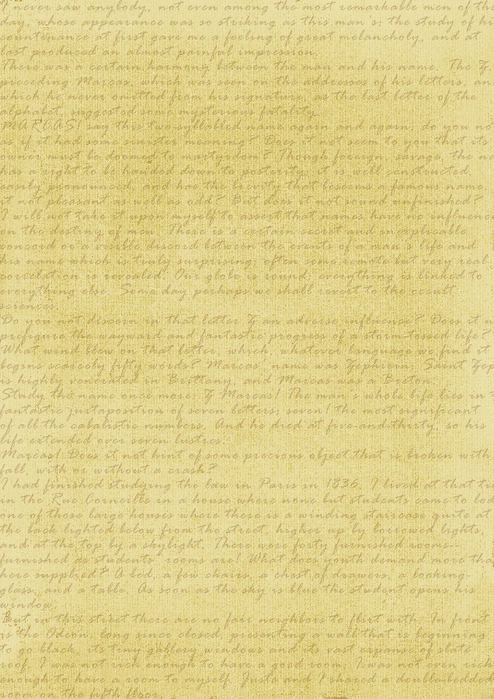 manuscript_Honore_Balzac (494x700, 306Kb)