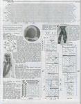 Превью 1-990039 (501x640, 93Kb)