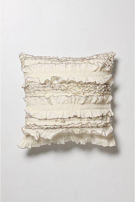 anthro pillow (453x676, 40Kb)