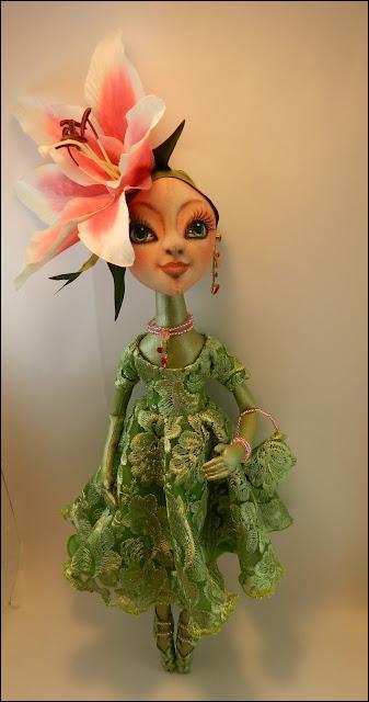 dolls_ellada_1 (337x640, 33Kb)