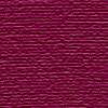 Превью цикл (100x100, 17Kb)