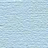 Превью солнце (100x100, 16Kb)