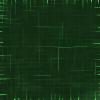 Превью бумага (100x100, 6Kb)