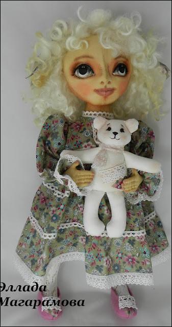 dolls_ellada_4 (337x640, 43Kb)