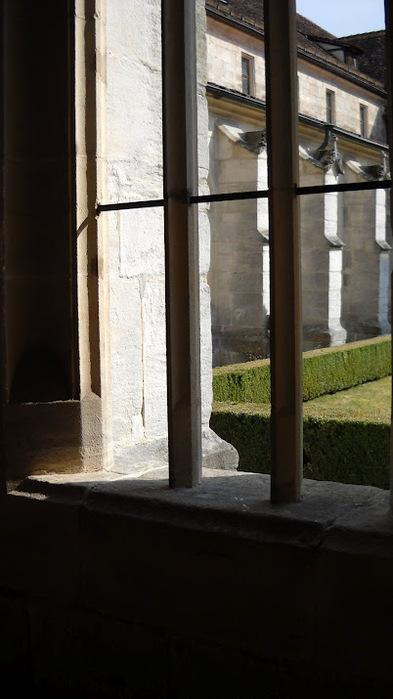 Монастырь Бебенхаузен - Kloster Bebenhausen - 1 52987